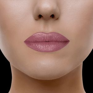 OFRA Makeup - OFRA Long Lasting Liquid Lipstick